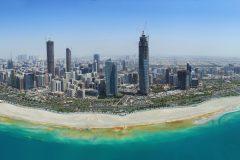 BNR Nieuwsradio: wat je moet weten over Abu Dhabi