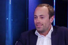 Nchannel.tv: interview met Jeroen Doorenbos (Belsimpel.nl)