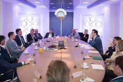 FD.nl: technologie in de boardroom